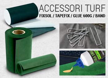 FIXSOL / TAPEFIX / GLUE 600G / BAND