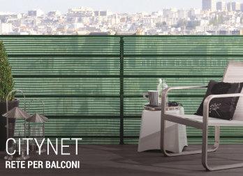 Tabella sezione cavi elettrici rete per balconi - Sezione cavi elettrici casa ...