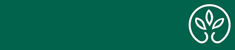 Maglia in plastica in hdpe accoppiata con geotessile in pp - Serre de jardin gamm vert ...