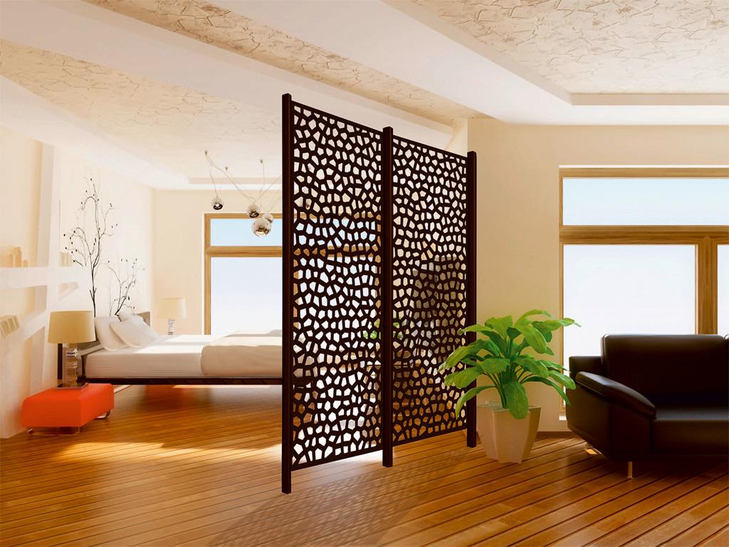 Mosaic pannelli decorativi pp nortene for Pannelli decorativi per interni prezzi